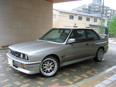 Favorite Sports Car Pics Yotatech Forums